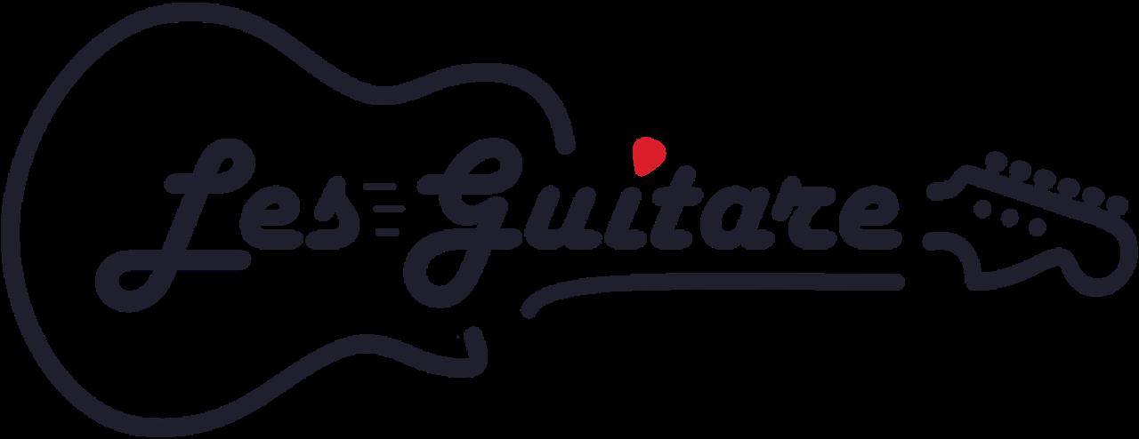 樂吉他 | 專業音樂教學中心