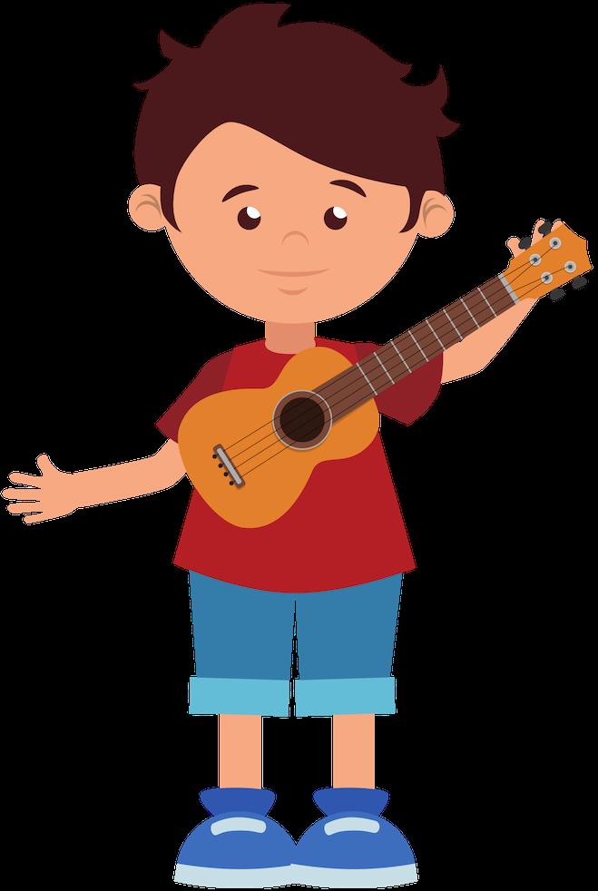 insights_建立孩子的正確姿勢_兒童烏克麗麗團體課程