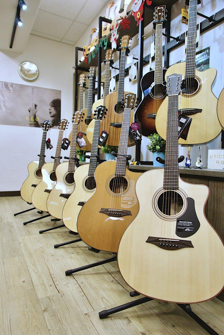 insight_關於樂吉他3